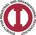 SIOP Logo
