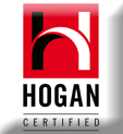 Hogan Cert Thumb