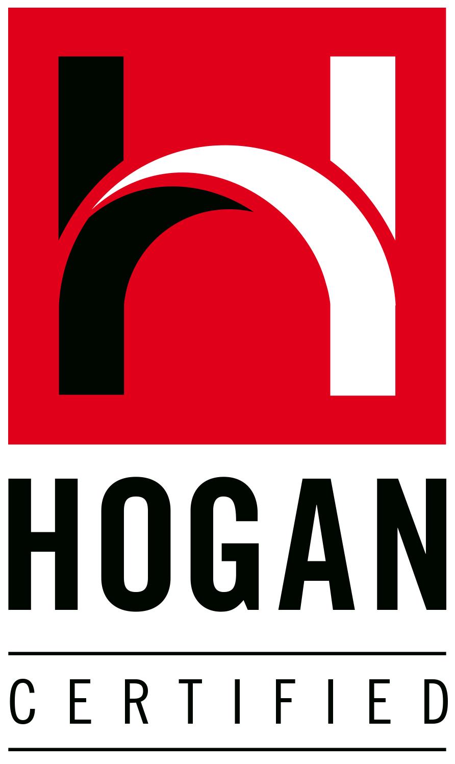 Hogan_Certified_Logo_150-1