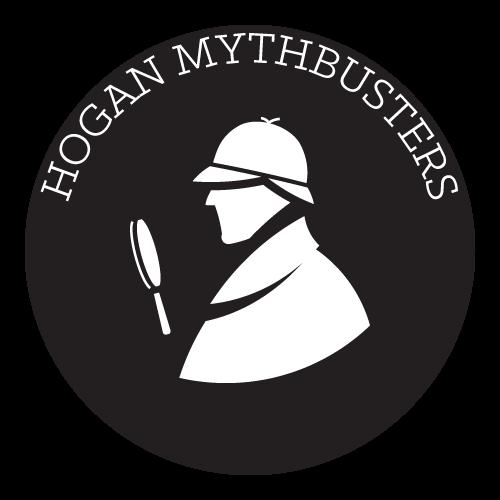hogan-mythbusters
