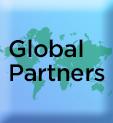 Hogan Partners Thumb