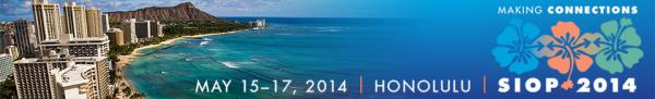 SIOP Hawaii