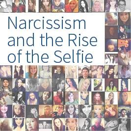 Digital_narcissism