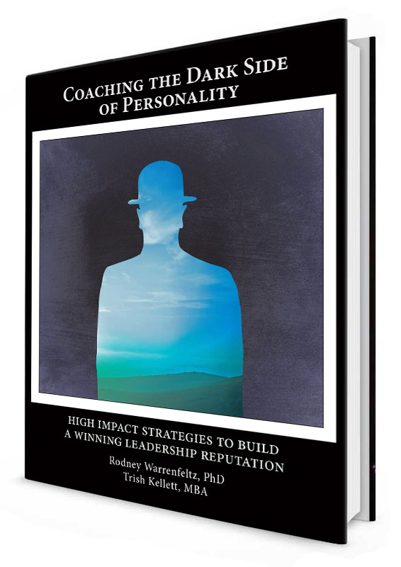Coaching_Darkside_Book-1.jpeg