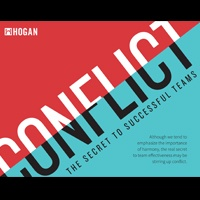 Conflict_Thumb_200.jpg