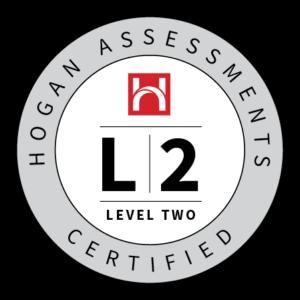 Level_2