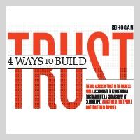 Trust_THUMB_200_v3-1.jpg