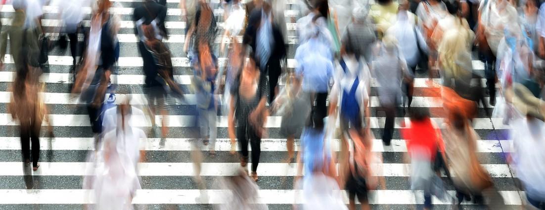cropped-pedestrians1.jpg